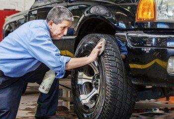 Auto Repair Phoenix