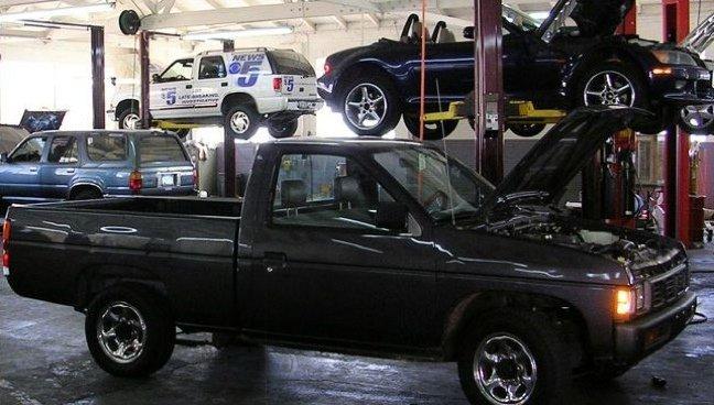 Auto repair phoenix oil change near me the auto shop at the auto shop solutioingenieria Images