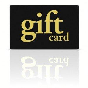 Phoenix Auto Repair Gift Card