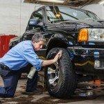 auto-detailing-tires