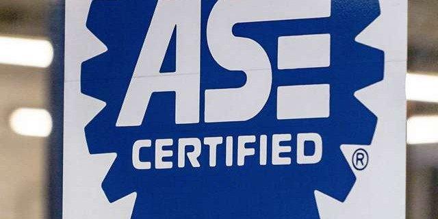 ASE Certified mechanics in Phoenix, AZ