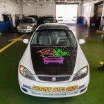auto-repair-shop-free-shuttle-02
