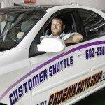 auto-repair-shop-free-shuttle