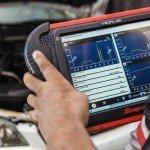 electronic-vehicle-analysis