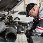 front-of-engine-repair