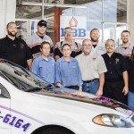 phoenix-auto-repair-shop-crew