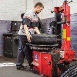 tire-repair-process