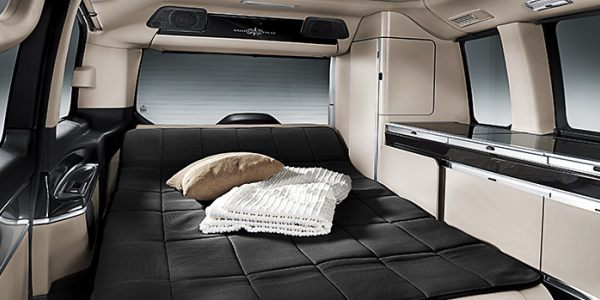 mercedes v class marco polo price. Black Bedroom Furniture Sets. Home Design Ideas