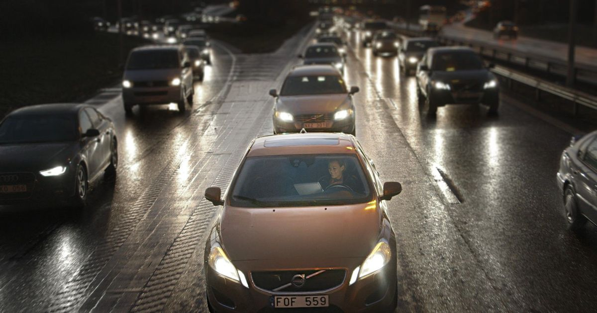 How Monsoon Storms Can Damage Your Car in Phoenix