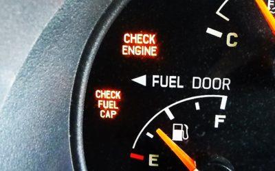Best Auto Repair in Phoenix, AZ – Reviews, Coupons, Deals