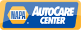 Napa auto care center in phoenix