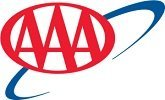 triple aaa approved auto repair in phoenix