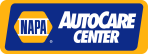 NAPA Auto Repair Phoenix