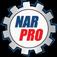 NARPRO Phoenix Auto Repair